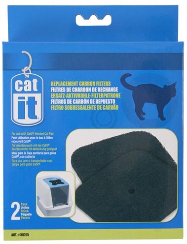Kattenbak>Kattenbakken